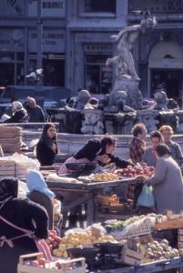 Venderigole, 1976