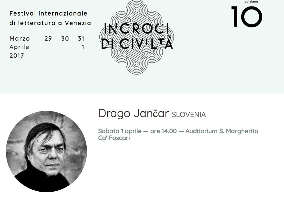 drago_venezia_2